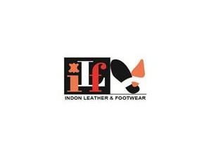 2017年第十二届印度尼西亚国际皮革与鞋类工业展览会