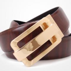 2017年仿古牛皮纹pu、鞋革、箱包革、人造合成革。